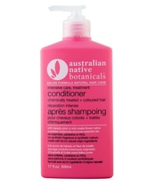 Australian Native Botanicals Intensive Care Treatment Conditioner 500 ml