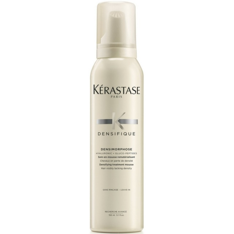 Kérastase Densifique Densimorphose Mousse 150 ml
