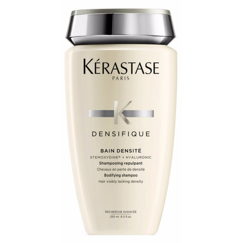 Kerastase Densifique Bain Densite Shampoo 250 ml