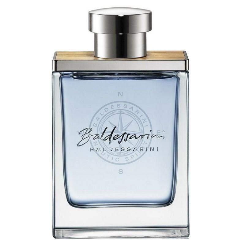 Baldessarini – Baldessarini nautic spirit deodorant stick men 75 ml fra nicehair.dk