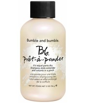 Bumble And Bumble Prêt-á-Powder 56 g (US)