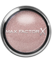 Max Factor Wild Mega Pots Eyeshadow - Savage Rose