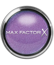 Max Factor Wild Mega Pots Eyeshadow - Vicious Purple
