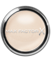 Max Factor Wild Mega Pots Eyeshadow - Pale Pebble