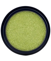 Max Factor Wild Mega Pots Eyeshadow - Untamed Green (U)