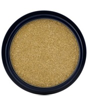 Max Factor Wild Mega Pots Eyeshadow - Golden Amazon (U)