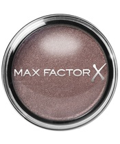 Max Factor Wild Mega Pots Eyeshadow - Burnt Bark