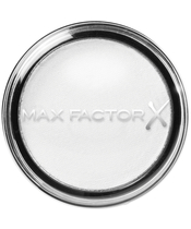 Max Factor Wild Mega Pots Eyeshadow - Wicked White