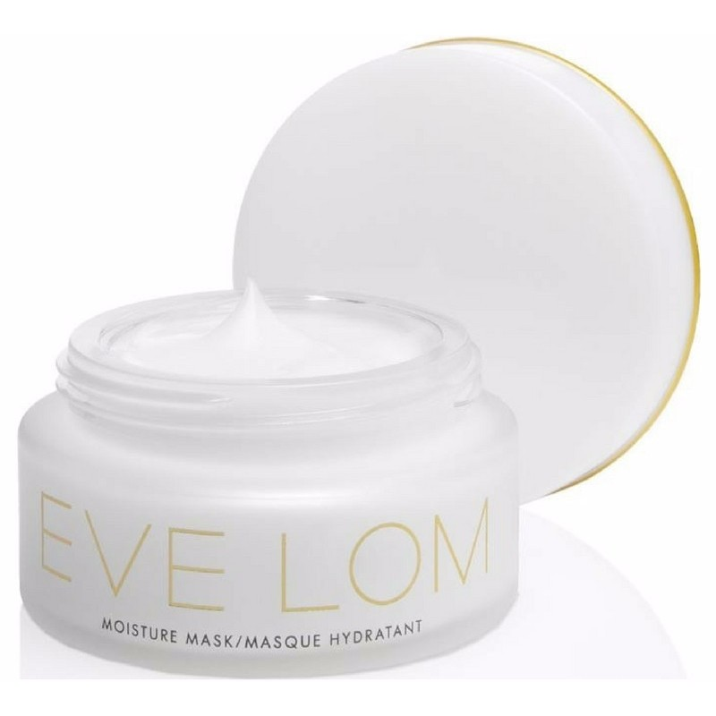 N/A – Eve lom tlc radiance cream 50 ml fra nicehair.dk