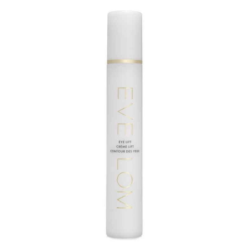 N/A Eve lom intense firming serum 30 ml på nicehair.dk