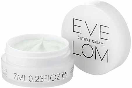Eve lom hand cream spf 10 - 50 ml fra N/A på nicehair.dk