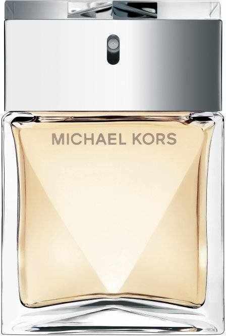 Michael Kors Eau De Parfum Vapo 30ml