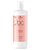 BC Petpide Repair Rescue Conditioner 1000 ml