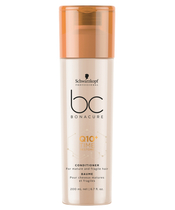BC Q10 Time Restore Conditioner 200 ml