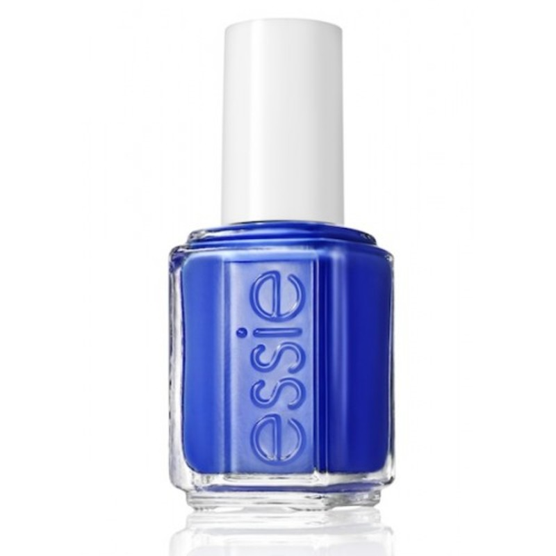 Essie Pro Neglelak #819 Butler Please 13,5 ml (U)