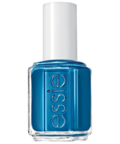 Essie Neglelak Hide & Go Chic 13,5 ml (U)