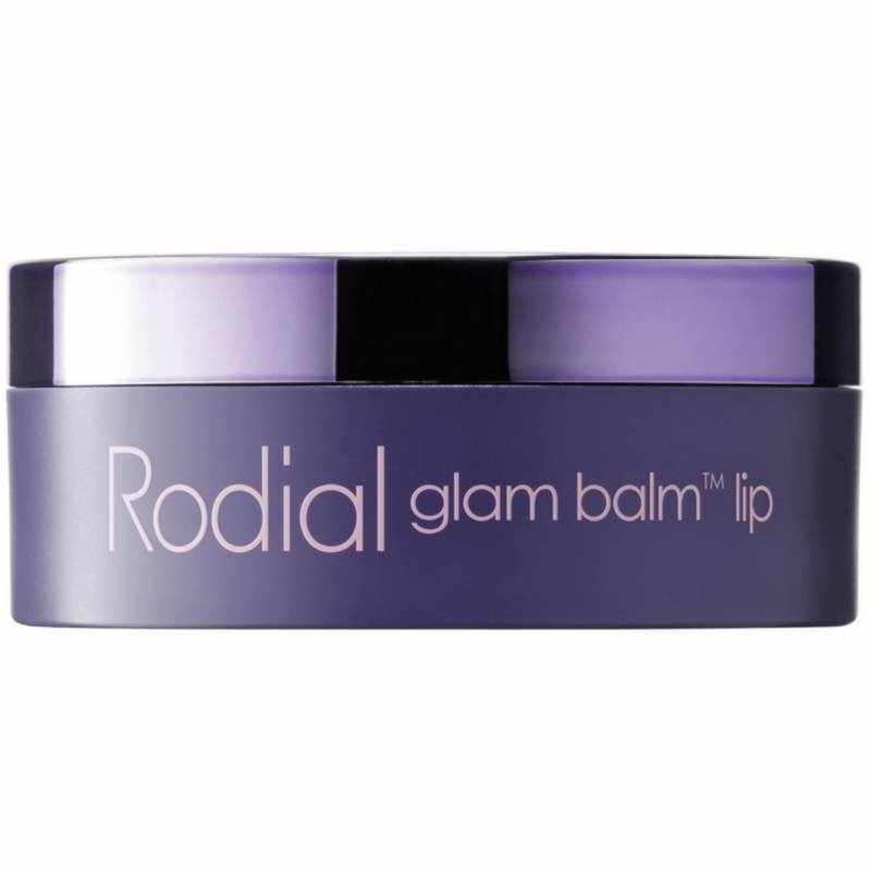 Rodial Stemcell Super-Food Glam Balm Lip Krukke 10 g