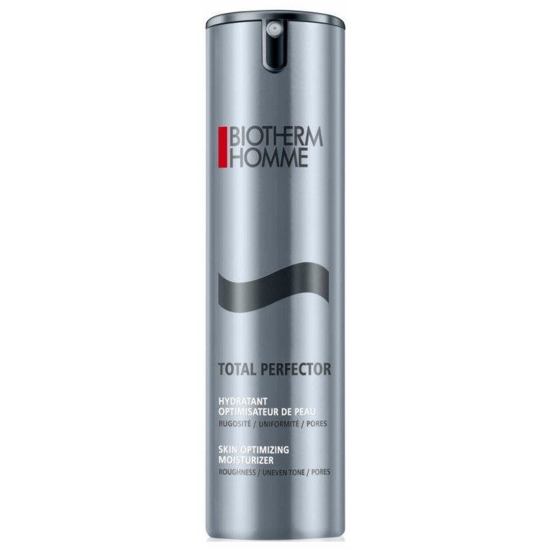 Biotherm Total Perfector 40ml