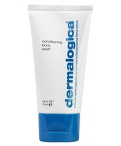 Dermalogica Body Therapy Conditioning Body Wash 75 ml