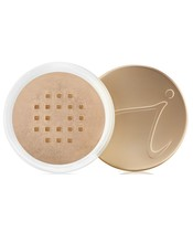 Jane Iredale Loose Mineral Powder SPF 20 - 10,5 g - Honey Bronze