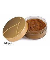 Jane Iredale Loose Mineral Powder SPF 20 - 10,5 g - Maple (U)
