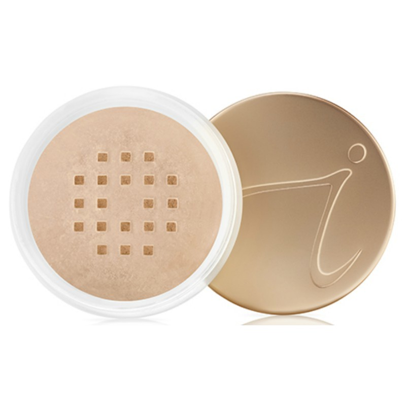 Jane Iredale Loose Mineral Powder Spf