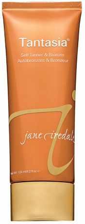 Jane iredale Jane iredale loose mineral powder spf 20 - 105 g - mink u fra nicehair.dk