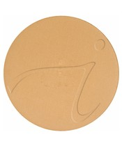Jane Iredale PurePressed Base spf 20 Refill 9,9 g - Fawn