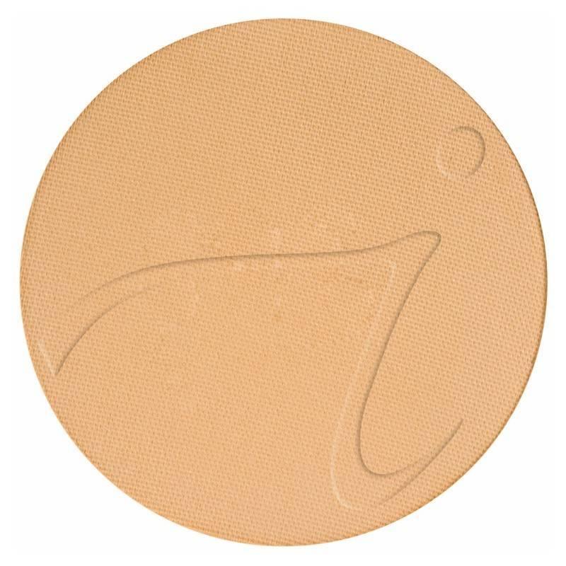Jane Iredale PurePressed Base SPF 20 Refill 9,9 gr. - Latte thumbnail