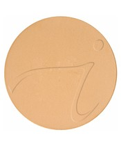 Jane Iredale PurePressed Base spf 20 Refill 9,9 g - Latte