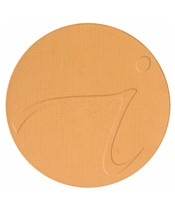 Jane Iredale PurePressed Base SPF 20 Refill 9,9 gr. - Autumn