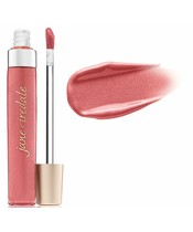Jane Iredale PureGloss Lip Gloss 7 ml - Beach Plum