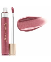 Jane Iredale PureGloss Lip Gloss 7 ml - Candied Rose