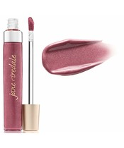 Jane Iredale PureGloss Lip Gloss 7 ml - Cosmo