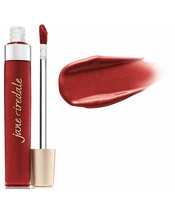 Jane Iredale PureGloss Lip Gloss 7 ml - Crabapple (U)