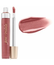 Jane Iredale PureGloss Lip Gloss 7 ml - Iced Mocha