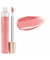 Jane Iredale PureGloss Lip Gloss 7 ml - Pink Smoothie