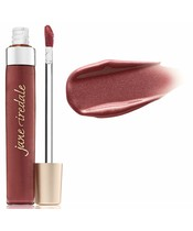 Jane Iredale PureGloss Lip Gloss 7 ml - Raspberry (U)