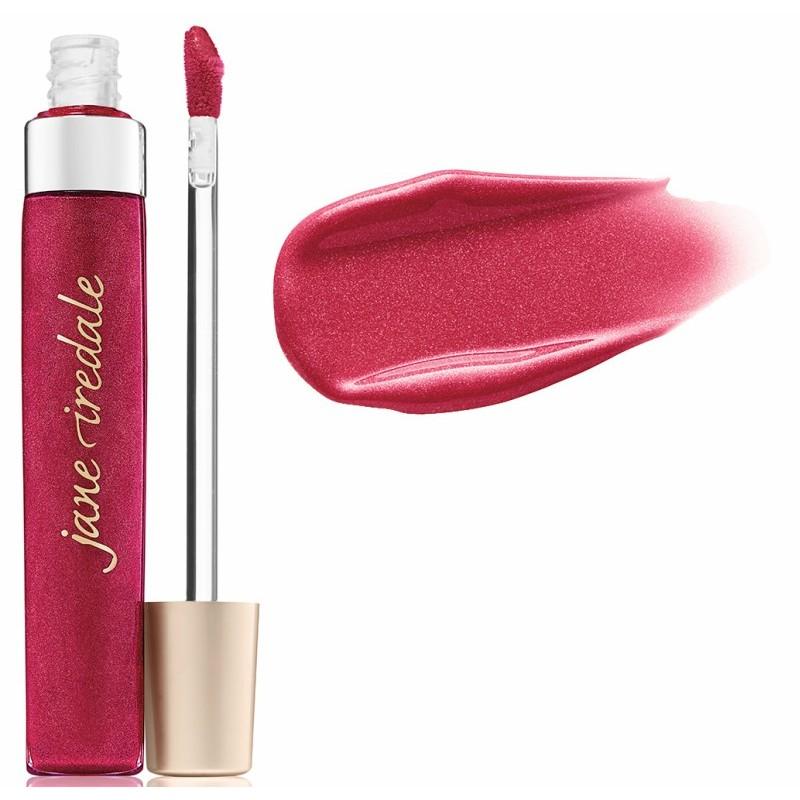 Jane Iredale PureGloss Lip Gloss 7 ml – Red Currant U
