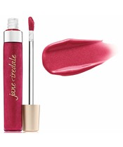 Jane Iredale PureGloss Lip Gloss 7 ml - Red Currant (U)