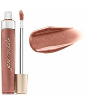 Jane Iredale PureGloss Lip Gloss 7 ml - Sangria