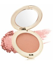 Jane Iredale PurePressed Blush 2,8 gr. - Copper Wind