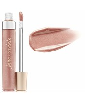 Jane Iredale PureGloss Lip Gloss 7 ml - Soft Peach