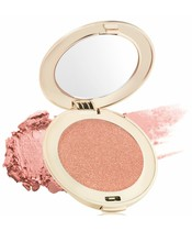 Jane Iredale PurePressed Blush 2,8 gr. - Whisper
