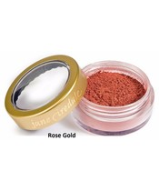 Jane Iredale 24 Karat Gold Dust 1,8 g - Rose Gold (U)