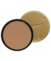 Jane Iredale So-Bronze 9,9 g - So-Bronze 1 (U)