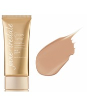 Jane Iredale Glow Time SPF 25 - 50 ml - BB6