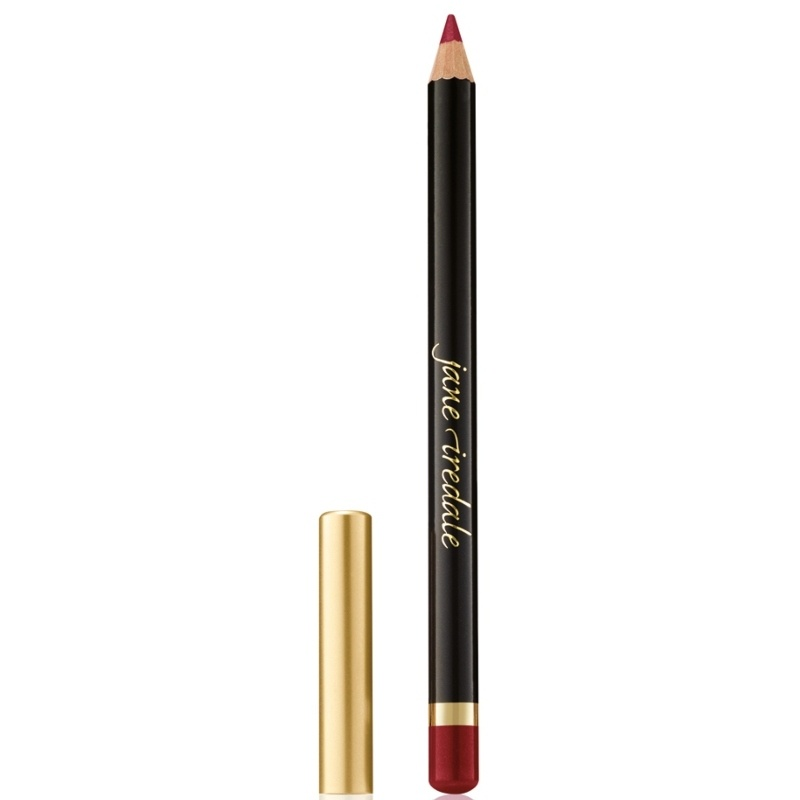 Jane Iredale Lip Pencil 1,1 gr. - Crimson thumbnail