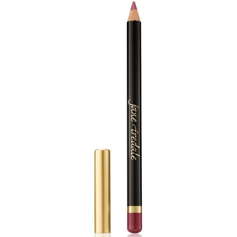 Jane Iredale Lip Pencil 1,1 gr. - Rose thumbnail