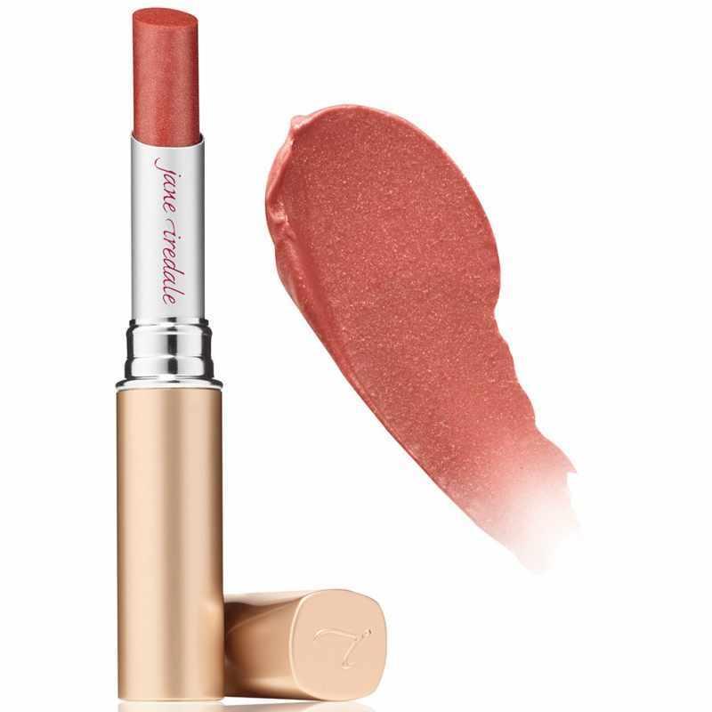 Jane Iredale PureMoist Lipstick 3 g – Abigail U